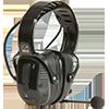 Motorola RLN4941