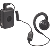 Motorola RLN6500