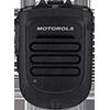 Motorola RLN6551