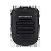 Motorola RLN6554