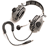 Motorola RMN4052