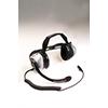 Motorola RMN5015