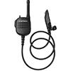 Motorola RMN5035