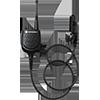 Motorola RMN5072