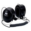 Motorola RMN5138