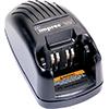 Motorola WPLN4111
