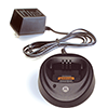 Motorola WPLN4138